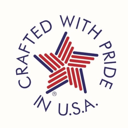 crafted with pride in usa pick up barns